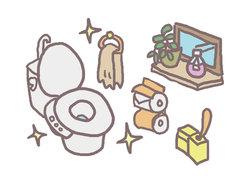 リフォームアウトレット伊勢志摩店のブログ
